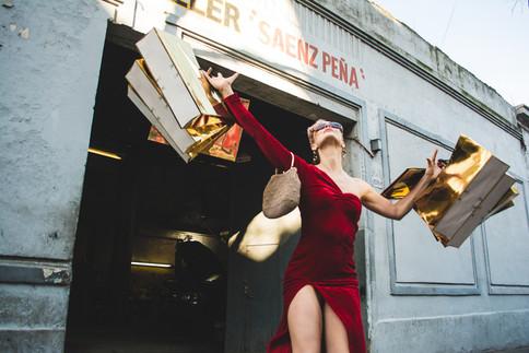 Mika y Cristian tango Diva 4.jpg