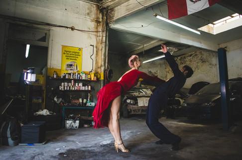 Mika y Cristian tango Diva 10.jpg