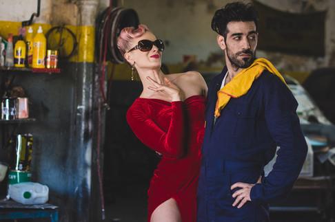 Mika y Cristian tango Diva 6.jpg