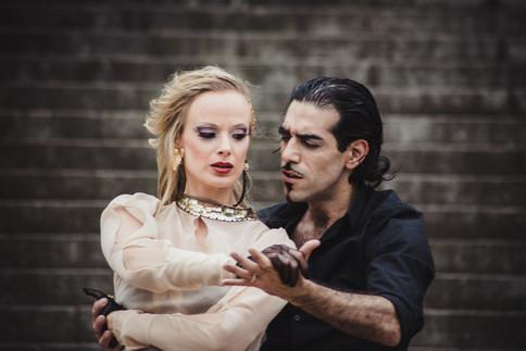 Mika & Cristian Tango Milonga del angel 7.jpg
