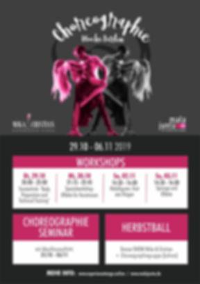 SEMANA FESTIVAL BERLIN +info.jpg