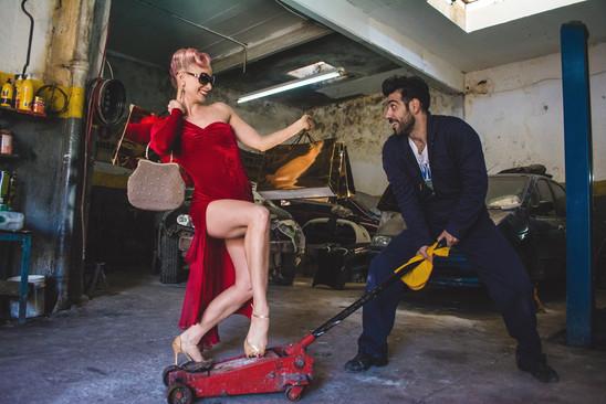 Mika y Cristian tango Diva 1.jpg