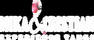 mika y cristian tango logo.png