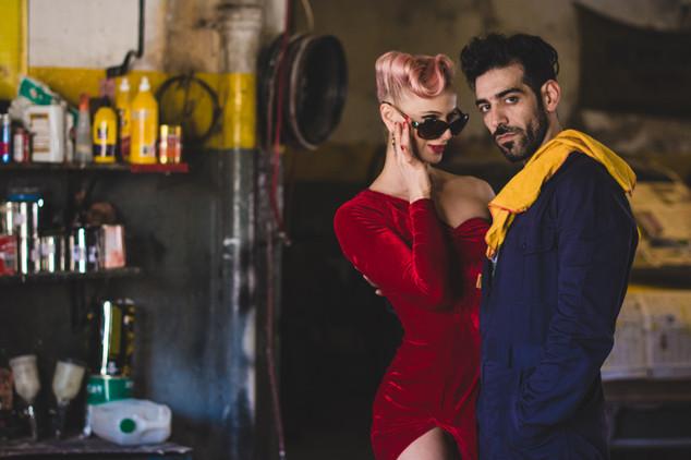 Mika y Cristian tango Diva7.jpg