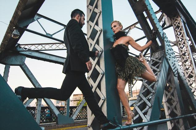 Mika & Cris TANGO Bridge 2-9.jpg