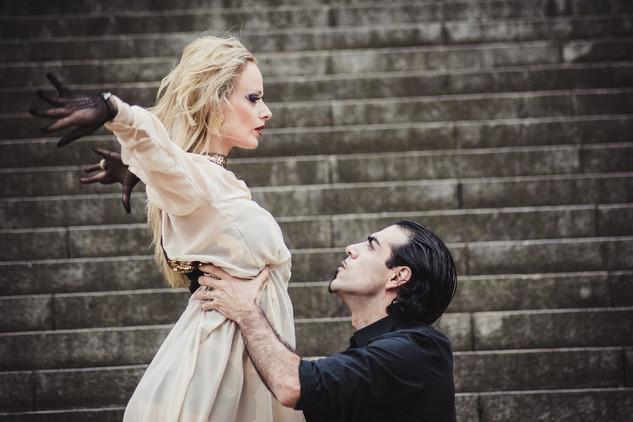 Mika & Cristian Tango Milonga del angel 12jpg