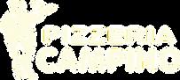 Pizzeria Campino - Logo.png