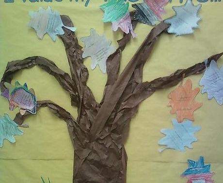 Tree Crop.jpg