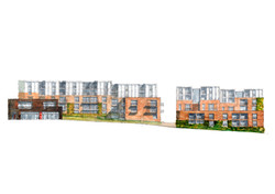 Rockhills Residential