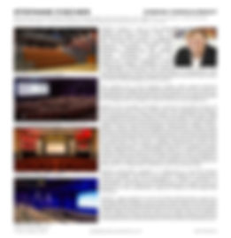 Stefanie Fischer Consulting_Page_1.jpg