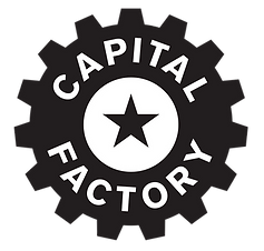 Capital Factory Logo_nobackground.png