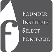 Select-Portfolio---1.png