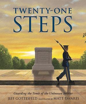 21-steps.jpg