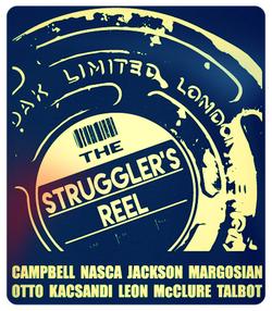 The Strugglers Reel