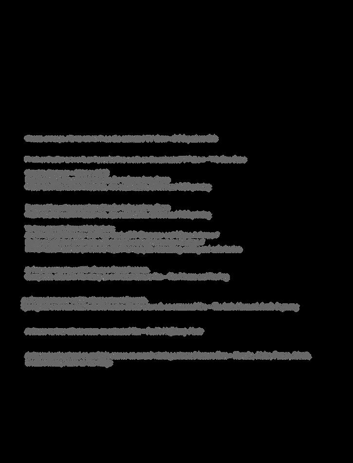 AJT_Resume2021_1.png