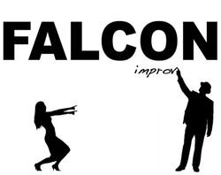 Falcon Improv