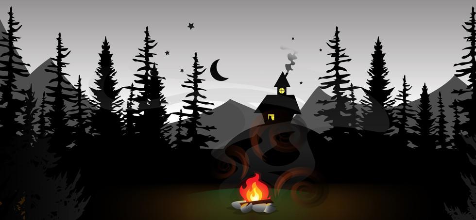 Fir Trees_fire only-01.jpg