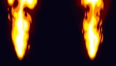 fireEG_1.png