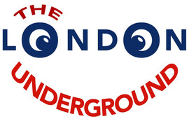 The London Underground