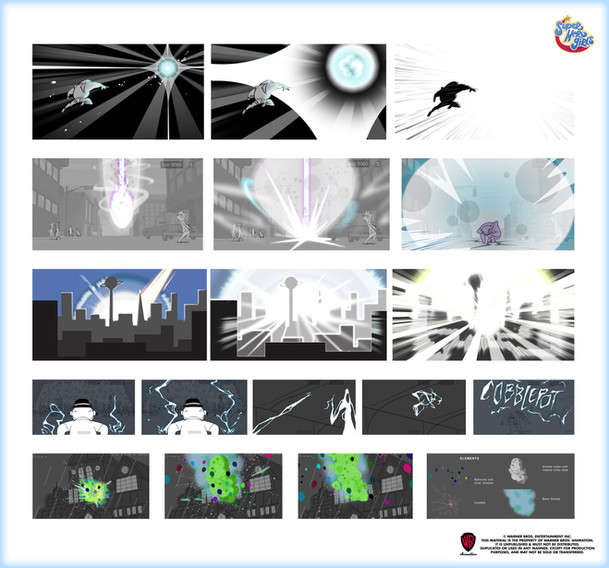 DCSUPG_ Effects Sampler.jpg