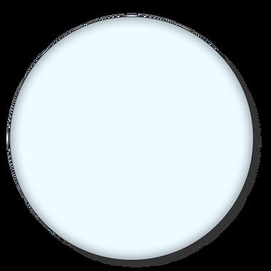 LightboxDisk.png