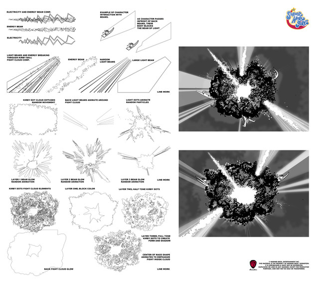 DCSUPG_Effects Line Sampler.jpg