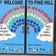 Pine Hill Elementary School.jpg