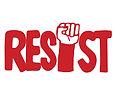 ResistArts.jpg