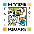 Hyde Square Task Force.png
