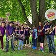 JP Honk Band.jpg