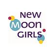 New Moon Girls Magazine.png