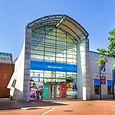 Peabody Essex Museum.jpg