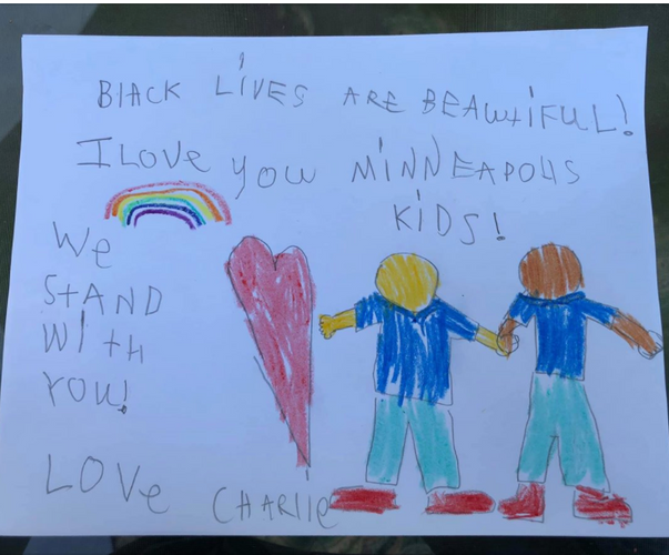 charlie, age 8, rhode island.png