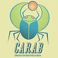 CARAB.jpg
