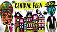 Central Square Flea Market.jpg