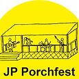 Jamaica Plain Porchfest.jpg