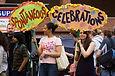Spontaneous Celebrations.jpg