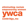 YWCA Cambridge.png