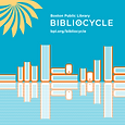 bibliocycle-300x300.png