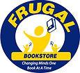 Frugal Bookstore.jpg