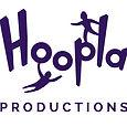 Hoopla Productions.jpg