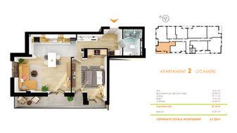 apartament02 site.jpg
