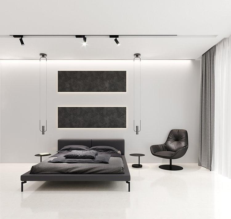 Dormitor 2.jpg