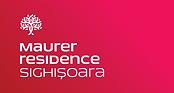 cropped-Logo-Maurer-Sighisoara-PNG.png