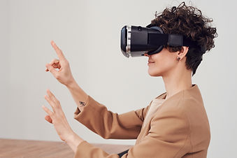 person-using-virtual-reality-goggles-318