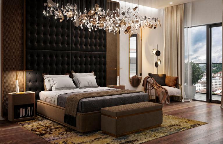 Dormitor.jpg