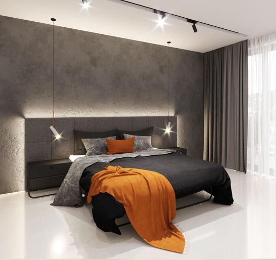 Dormitor 1.jpg