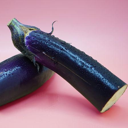 thai banana.jpg
