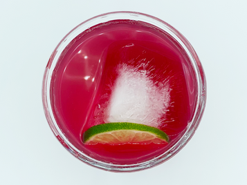 Elixir Maya