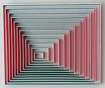 rot-grün 1 (50x60)_bearbeitet.jpg